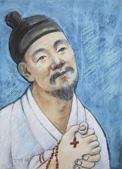 Simon Kim Gye