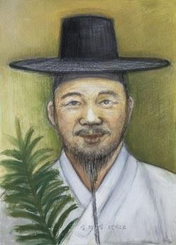 Frans Kim Hui
