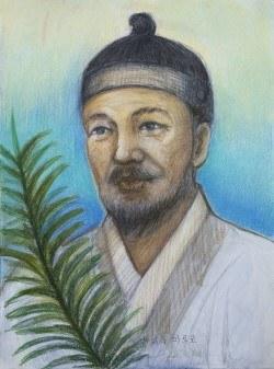 Markus Sin Seok
