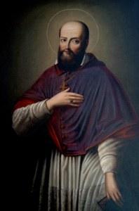 Frans av Sales
