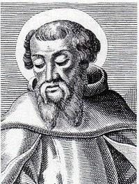 Ireneus av Lyon
