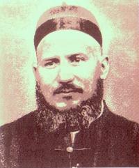 Alberik Crescitelli (1863-1900)