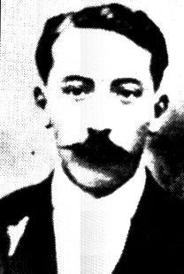 Emmanuel Morales (1898-1926)