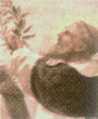 Frans Serrano (1695-1748)
