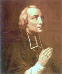 Gabriel Johannes Taurin Dufresse (1750-1815)