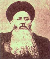 Leo Ignatius Mangin (1857-1900)