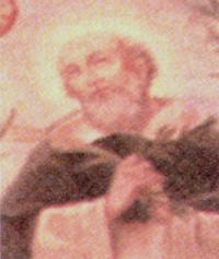 Johannes Alcober (1694-1748)