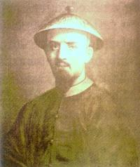Johannes Peter Néel (1832-1862)