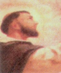 Joakim Rojo (1691-1748)