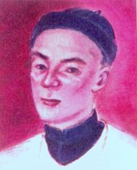 Josef Yuan Zaide (1766-1817)