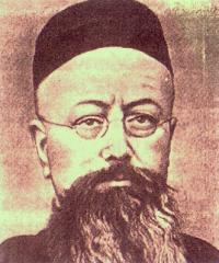 Modestus Andlauer (1847-1900)