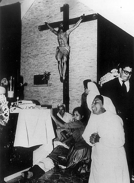 Oscar_Romero_Assassination.jpg