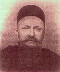 Paulus Denn (1847-1900)