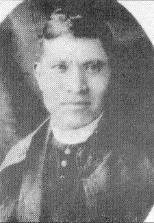 Peter Esqueda Ramírez (1887-1927)