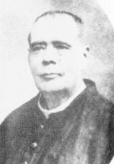 Romanus Adame Rosales (1859-1927)