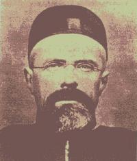 Remigius Isoré (1852-1900)
