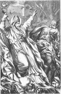 Stanislas av Kraków (~1030-1079)