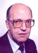 Anton Ivens