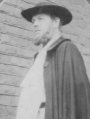 P. Lutz 1