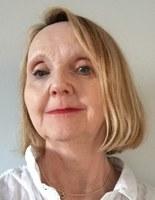 Anne-Mette Ringdal
