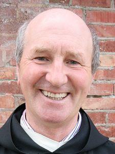 Anthony O'Brien; Foto: Mats Tande 12. juni 2010