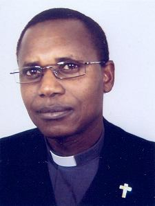 Alexandre Semajangwe Polepole