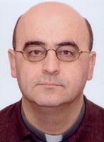 Berislav Grgić