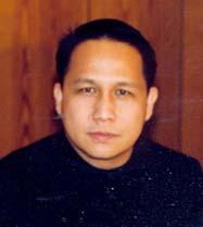 Chito Gonzales Butardo