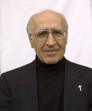 Carlo Chiesa (foto: Radek Doupovec)