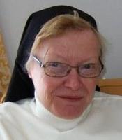 Else-Britt Nilsen