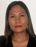 Esther Kittelsen