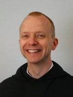 Erik Varden