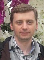 Frans Steiner