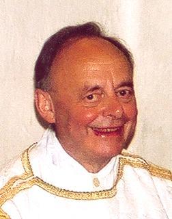 Gunnar Wicklund-Hansen