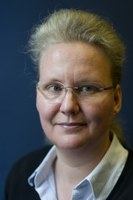 Heidi H. Øyma
