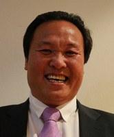 Nguyen Thanh Huu.jpg