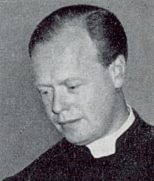 Ivar Hansteen-Knudsen
