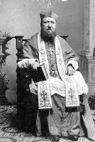 Johannes Olav Fallize