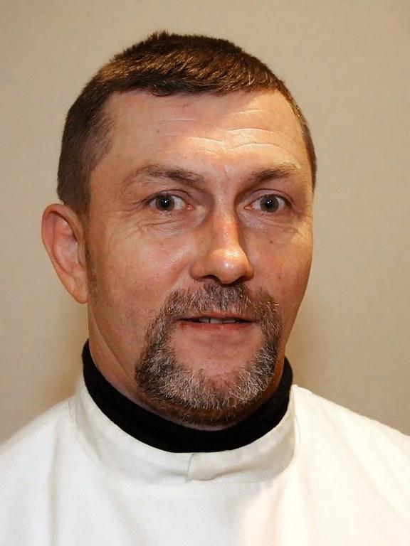Janusz Fura