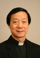 Johannes Vu Manh Hung (foto: Mats Tande 2012-01-30)