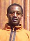 Leopold Karani