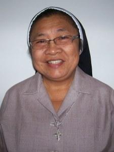 Lourdes Laquidanum Pamintuan