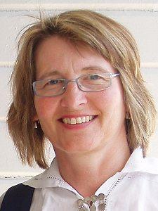 Lena Tande