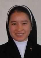 Magdalena Nguyen Thi Minh Hoa (Foto: p. Pawel Wiech)