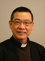 Michael Nguyen Duong Duy (foto: Mats Tande 2012-01-30)