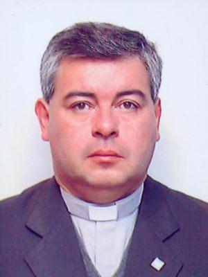 Marcelo Gabriel Jofré