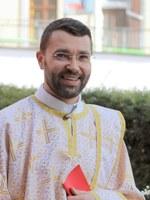 Myron Kuspys