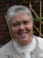 Mechthild Laumann