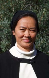 Marta Nguyen
