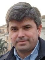 Marcelin Rediu (foto: privat)